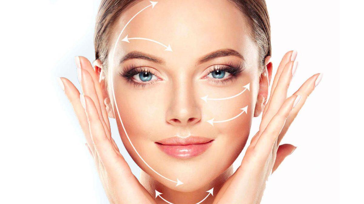 Harmonização facial: Entenda e conheça os procedimentos